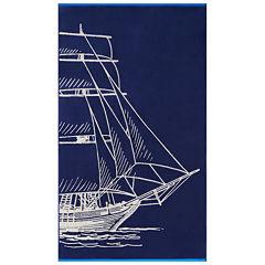 Softesse Sail 40