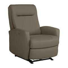 Best Chairs, Inc.® Modern PerformaBlend Power Rocker Recliner