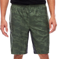 Msx By Michael Strahan Cargo Shorts