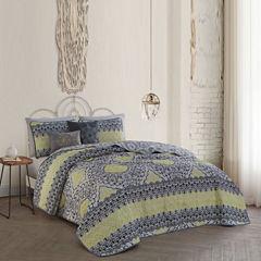 Avondale Manor Celia 5-pc. Quilt Set
