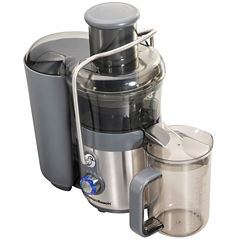 Hamilton Beach Electric Juicer