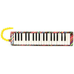 Hohner 32-Key Airboard + Bag