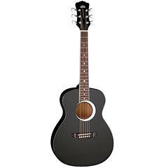 Luna Aurora Borealis 3/4 Guitar