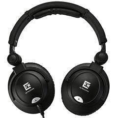 Ultrasone HFI-450 Over-Ear Headphones