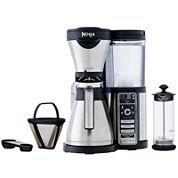 Ninja ® Coffee Bar™