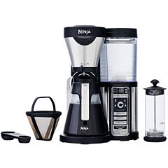 Ninja Coffee Bar ™ Brewer