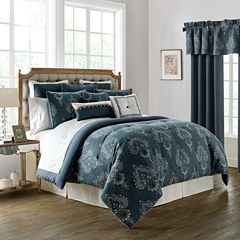 Marquis By Waterford Desire 4-pc. Comforter Set
