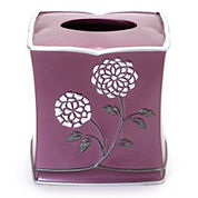 Popular Bath Avantie Tissue Box Cover