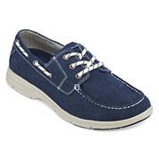 St. John's Bay® Vantage Men's Boat Shoes