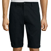 Zoo York® N-Y-See Shorts