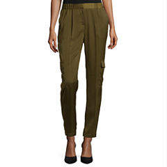 Worthington® Cargo Pants