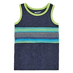 Arizona Muscle T-Shirt - Baby Boys