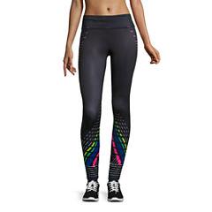 Xersion™ Printed Leggings