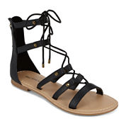 Call It Spring™ Charilyn Gladiator Strap Sandals
