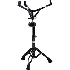 Mapex Armory Double-Braced Snare Stand