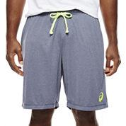 Asics® Show-Off Shorts