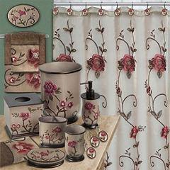 Popular Bath Larrisa Bath Collection