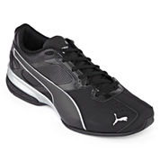Puma® Tazon 6 Mens' Running Shoes