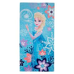 Disney Beach Towel