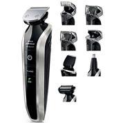 Norelco® Multigroom 7100 Shaver