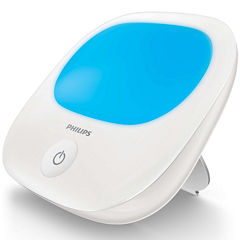 Philips® GoLite Blue Energy Light