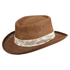 St. John's Bay Panama Hat