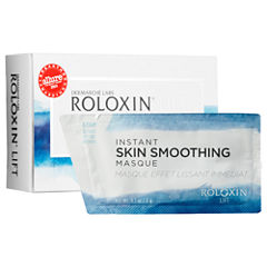 Dermarche Labs Roloxin Lift Instant Skin Smoothing Masque