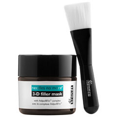 Dr. Brandt Skincare Needles No More® 3-D Filler Mask