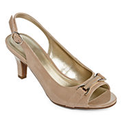 East 5th Madeline Womens Pump