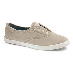 Keds Chillax Women's Casual Shoe