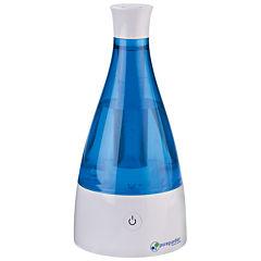 PUREGUARDIAN® H920BL Humidifier