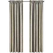 Queen Street® Harrington 2-Pack Curtain Panels
