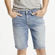 Levi's® 511 Denim Shorts