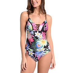 Fleetstreet Collection Tankini or Swim Bottom