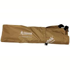 Chinook Shelter Sidewalls