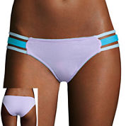 Flirtitude Sring Bikini Panty