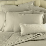 Royal Velvet® 400tc WrinkleGuard™ Pillow Sham