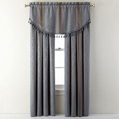 Royal Velvet® Carissa Window Treatments
