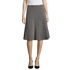 Worthington Full Skirt