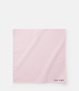 Top Pop Pocket Square