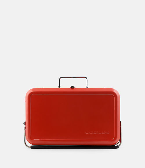 Jack Spade® Bags at Stylight: Best sellers up to −53% 20 products in stock Variety of styles & colors» Shop now!