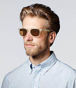 Bryant PS Sunglasses
