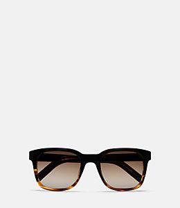 Chamber Sunglasses