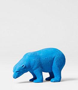 Polar Bear Eraser