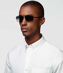 Garrett Sunglasses