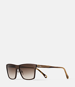 Hughes Sunglasses