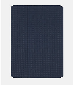 Luggage Nylon iPad Air 2 Folio Case