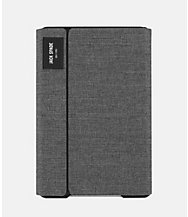 iPad Mini 4 Folio Case