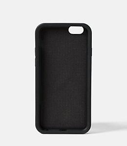 Fulton Colorblock iPhone 6 Case