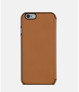 Fulton iPhone 6 Folio Case